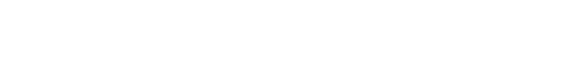 MAXIKraft Gruppe | Kran- und Schwerlastlogistik